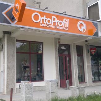 Zeci de percheziţii DIICOT, inclusiv în Bihor, la firme, medici și asistenți acuzați de decontări în baza unor diagnostice fictive
