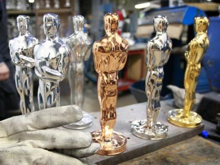 Avatar, nouă nominalizări la Oscar