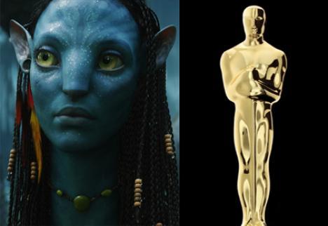 Va lua Avatar Oscarul?