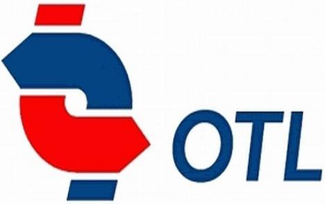 SC OTL SA anunţă organizarea de licitaţii publice cu strigare