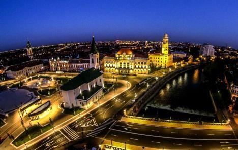 Unde ieșim săptămâna asta în Oradea: Vezi lista evenimentelor și a expozițiilor deschise