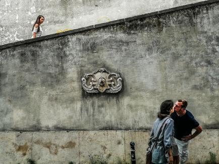 Invitat la Paris: Fotograful orădean Ovi D. Pop va fi premiat de o societate prestigioasă din Franța (FOTO)
