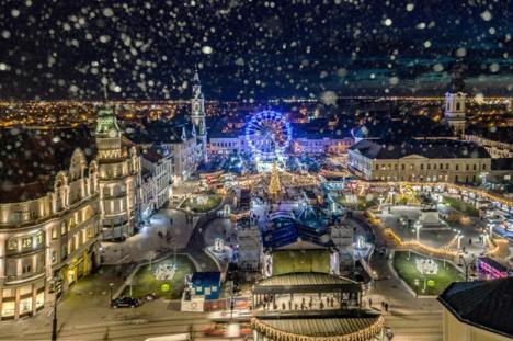 Premiat în 71 de ţări: Orădeanul Ovi D. Pop ocupă locul 9 mondial în topul celor mai premiaţi artişti fotografi (FOTO)