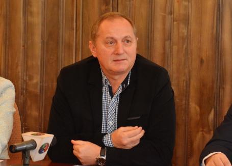 KO la ANI: Directorul Companiei de Apă Oradea a câștigat procesul cu Agenția Națională de Integritate
