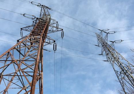 """Avarie majoră în alimentarea electrică a Transilvaniei. Locuințe fără curent, semafoare nefuncționale, aparate """"prăjite"""" și lifturi oprite"""