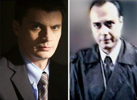 De ce sunt periculoase modificările la legile justiţiei? Regizorul Tudor Giurgiu aminteşte de sinuciderea procurorului Panait