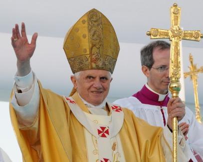 Papa, pus în dificultate de o fetiţă