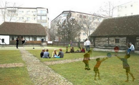 S-a decis: Care sunt cele 10 proiecte ale comunităţii care vor fi finanţate din bugetul Primăriei, cu 1,3 milioane euro