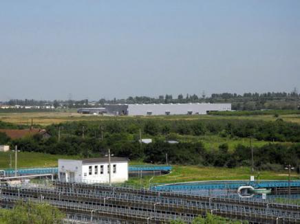 Se caută investitori pentru Parcul Industrial