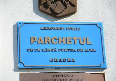 Parchetul Curţii de Apel Oradea, despre anul 2018: Cauze complexe, unele cu violenţe extreme, şi iniţiative legislative cu efecte negative