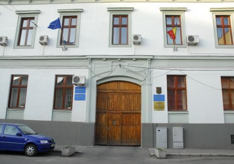 Procurorul general a dispus controale la toate parchetele din ţară, inclusiv în Bihor. Cazurile mediatizate vor fi verificate!