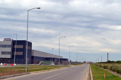 OTL înfiinţează trei noi linii de autobuz, două către Parcul Industrial I şi una până la Piaţa 100