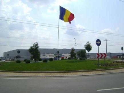 Parcul industrial atrage noi investiţii de 1,7 milioane euro