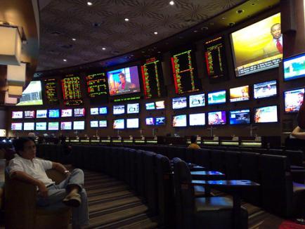 Casele de pariuri sportive pun lacătul pe uşă