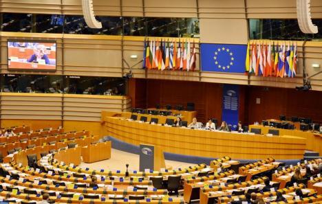 Oraşe creative şi durabile: Orădenii, invitaţi la o dezbatere organizată de Biroul Parlamentar European în România