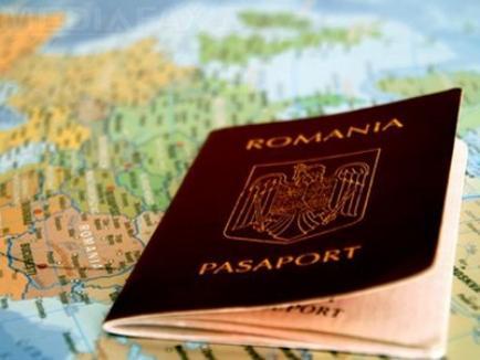 E oficial: s-a amânat aderarea României la Schengen
