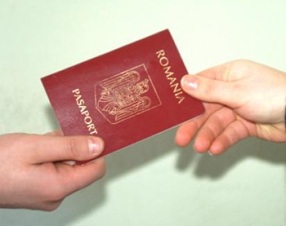 Timpi mai scurţi la buletine, program prelungit la paşapoarte şi la cazier