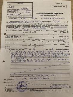 Scandal în Cociuba Mare. Primarul, acuzat de un cioban că l-a luat la bătaie. Edilul neagă și cere să fie dus la detectorul de minciuni! (FOTO)