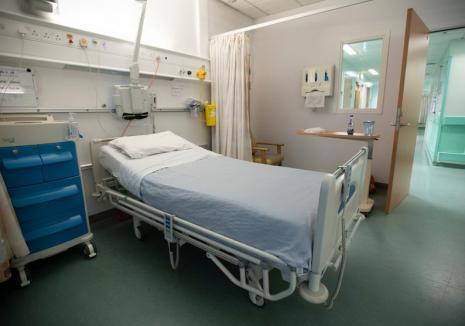 DSP: Şase persoane au fost declarate vindecate, până acum, de coronavirus în Bihor