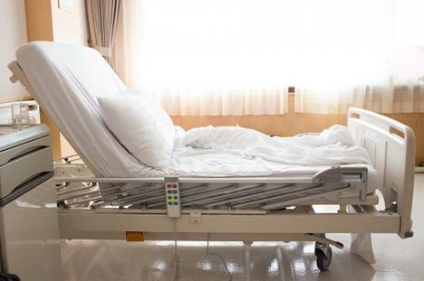Cea mai tânără victimă a Covid-19 în România: Un pacient de 18 ani, cu comorbidităţi