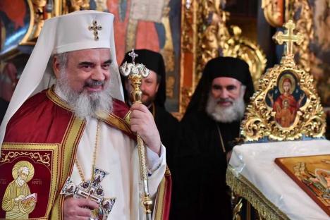 'Clanul Marelui Alb': Mecanismul prin care Biserica Ortodoxă construieşte biserici din bani publici, la preţuri umflate, demascat din interior (VIDEO)