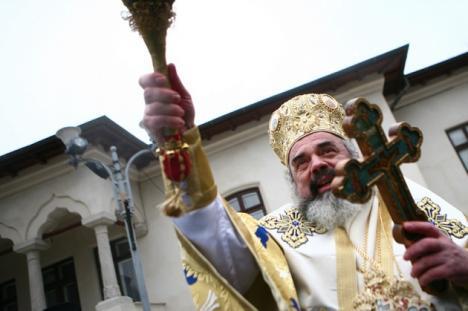 Biserica Prea Ortodoxă Română