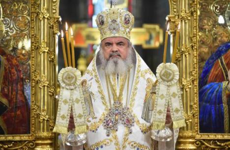 Lovitură pentru BOR: Guvernul Cioloş nu mai dă bani bisericilor, nici măcar pentru Catedrala Mântuirii Neamului