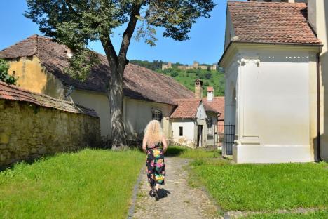 The Huffington Post: România, probabil cea mai frumoasă ţară din Europa
