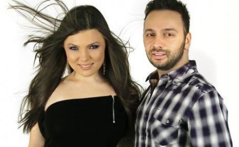 România, în finala Eurovision (VIDEO)