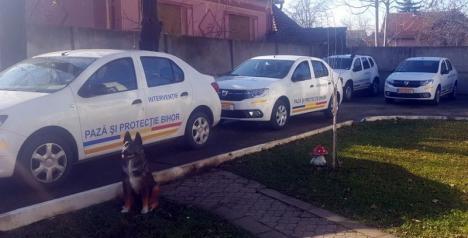Pază pentru Bolojan: SPP Bihor ar putea asigura paza căminelor, parcărilor şi parcurilor Oradiei