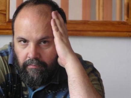 Istoricul Ovidiu Pecican va vorbi la Oradea despre 'Culturi româneşti după 1989'