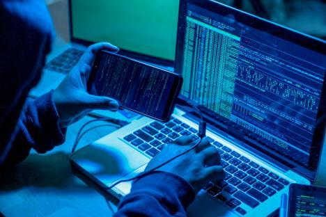 Scandal global de spionaj. 'Pegasus', aplicaţia prin care mai multe guverne, inclusiv cel din Ungaria, ar fi spionat jurnalişti şi activişti