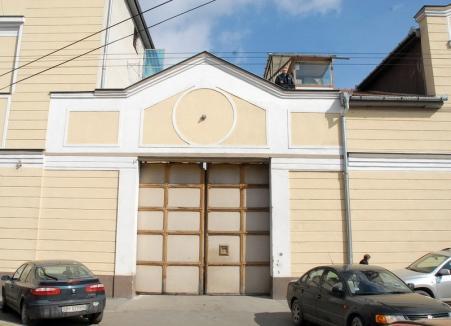 Ducă-se! Primăria Oradea vrea să vadă puşcăria mutată la Cihei