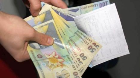 Proiect al Guvernului Orban: Pensia nu va mai putea fi cumulată cu salariul la stat