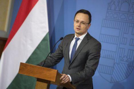 Guvernul Ungariei trimite teste pentru Covid-19, măşti şi echipamente de protecţie pentru maghiarii din Transilvania
