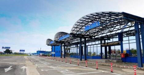 Petiţie pentru Aeroportul Oradea: Dezastrul trebuie oprit imediat!