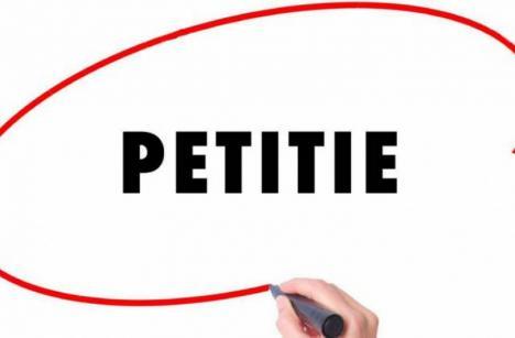 Prefectura cere instituțiilor publice din Bihor să soluționeze petițiile și cererile de informații după lege