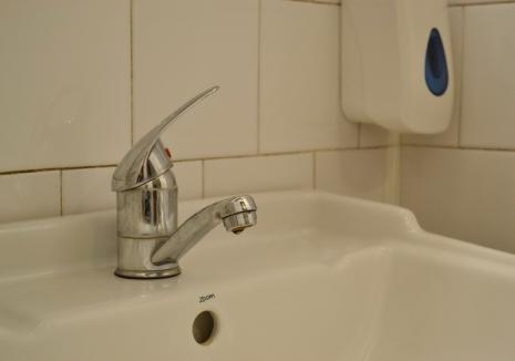 Compania de Apă Oradea: Locuitorii din Hidişel, Ceica şi Drăgeşti rămân joi fără apă