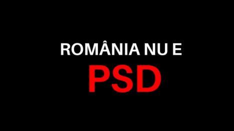Rareş Bogdan către Liviu Dragnea – 'Pe 26 mai, tu vei fi NIMIC!' (VIDEO)