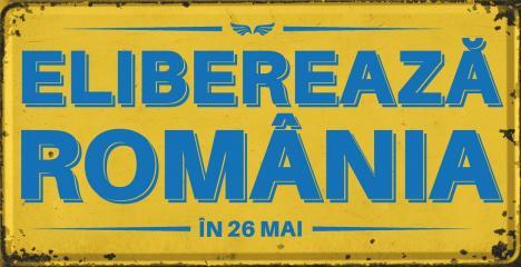 PSD miroase pericolul de la urne şi declanşează operaţiunea 'Boicotul'. Românii, încurajaţi să raporteze orice tentativă de fraudă la votul de pe 26 mai pe www.oprestefrauda.ro