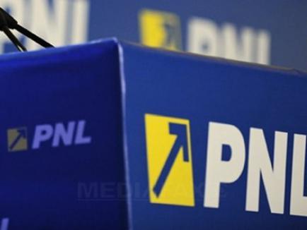 Numele noului partid de dreapta: PNL