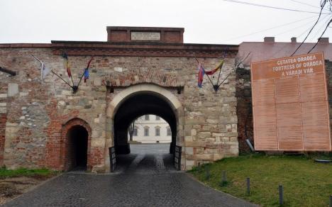 Şcoală de vară internaţională, la Facultatea de Istorie