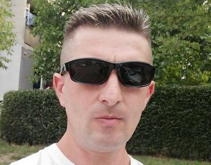 Bihoreanul care şi-a determinat concubina să se sinucidă, lăsat liber de Curtea de Apel Oradea