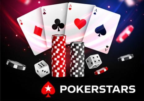 TOP turnee de Poker disponibile online din România şi ce este bine să ştii despre ele!