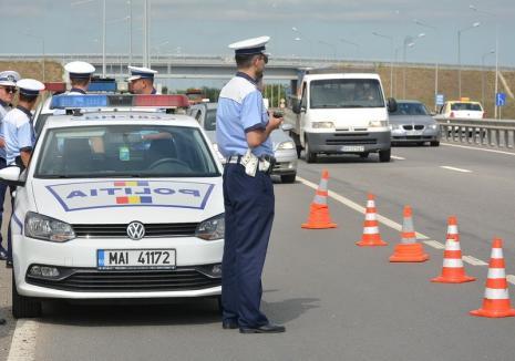 Toţi şoferii trebuie să ştie asta: MAI anunţă, din 20 mai, schimbări care îi pot lăsa fără talon şi numere de înmatriculare!