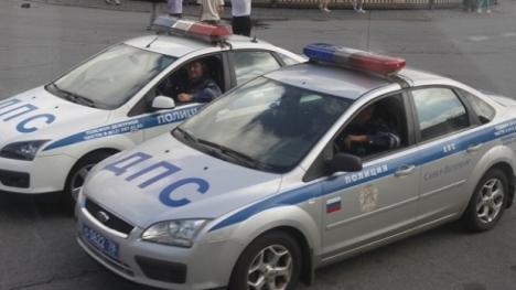 Descoperire îngrozitoare în Rusia: Un cuplu, acuzat că a ucis şi mâncat până la 30 de oameni