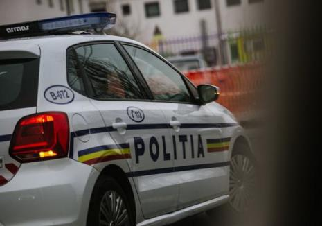 Dosar penal la Parchetul Beiuş: Şapte romi întorşi din Franţa au minţit că vin din Austria ca să nu fie băgaţi în carantină