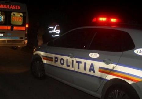 Anchetă pentru moarte suspectă în Bihor: O proaspătă mămică a decedat chiar după ce s-a întors de la medicul de familie