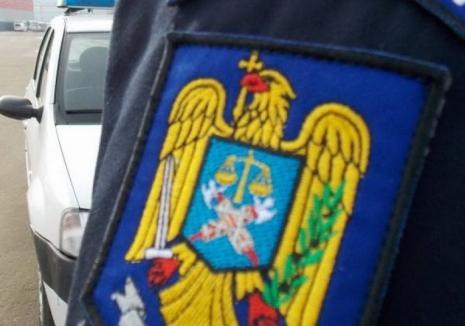 Un nou poliţist, acuzat de abuz sexual. Victima: o adolescentă de 16 ani!