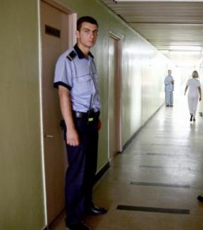 Fostul senator Vasile Duţă a fost găsit şi este sub pază